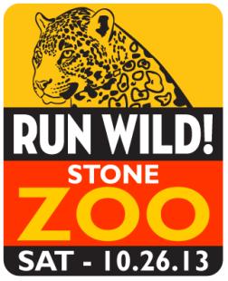 Stone zoo logo