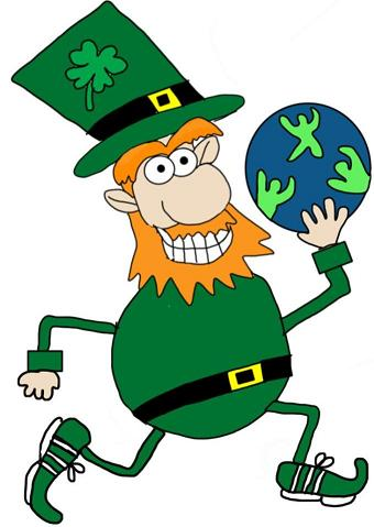 Smaller_leprechaun_logo