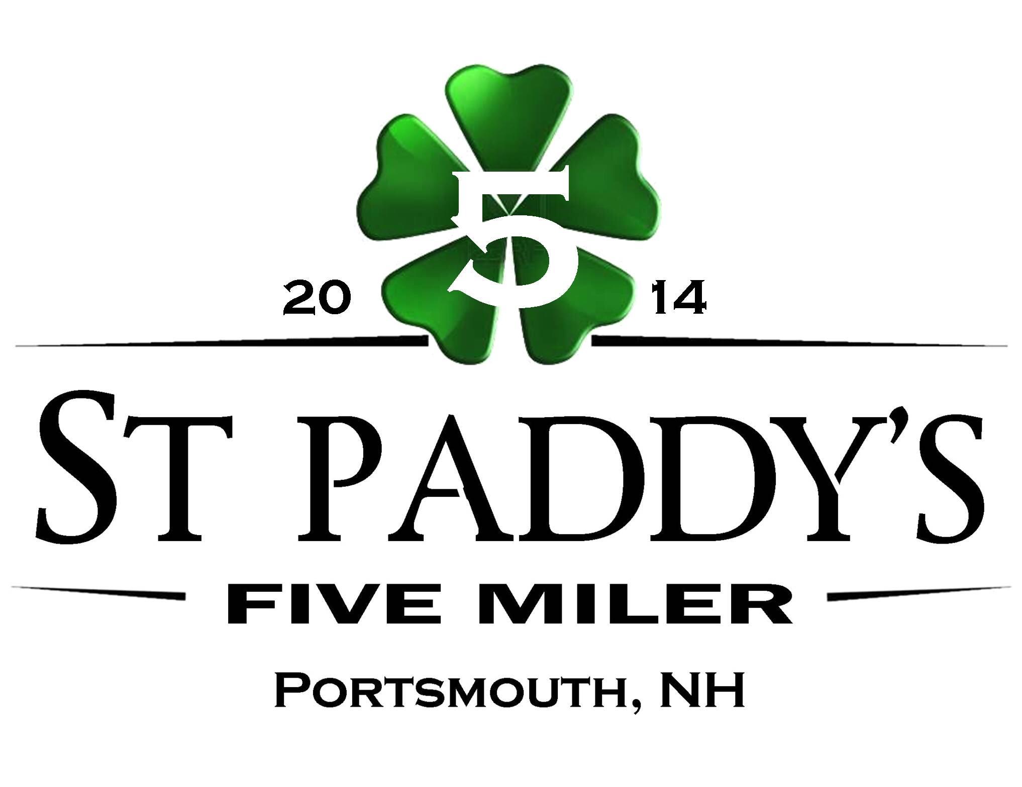 Paddy_logo