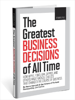 120928050907 bes08 greatest business decisions book cover gallery vertical
