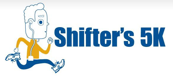Shifters-5k-2014_runner_guy