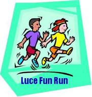 Lucefunrun5k