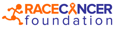Race_cancer_foundation