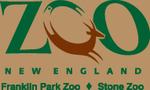 Zoo new englad