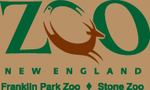 Zoo_new_englad