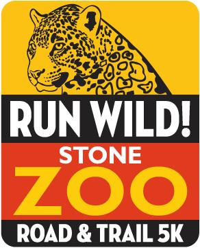 Run-wild-stone-logo