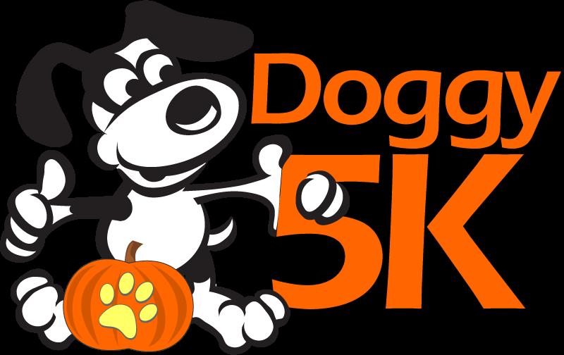 Doggy 5K 2014