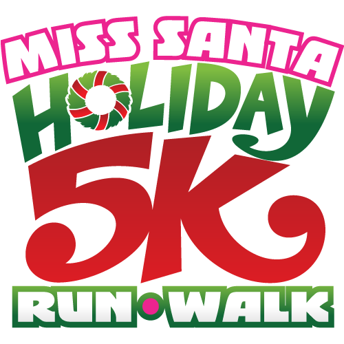 Miss-santa-holiday5k-logo
