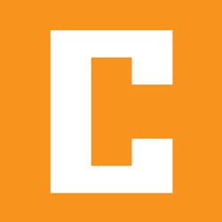 Cambridge5k icon