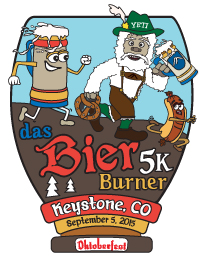Das bier burner logo web
