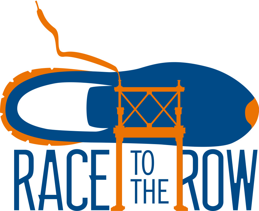 Arow race logo 2c