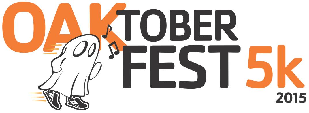 2015 oaktoberfest logo