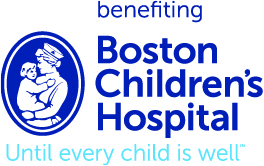 Bostonchildrens hospitol logo 2