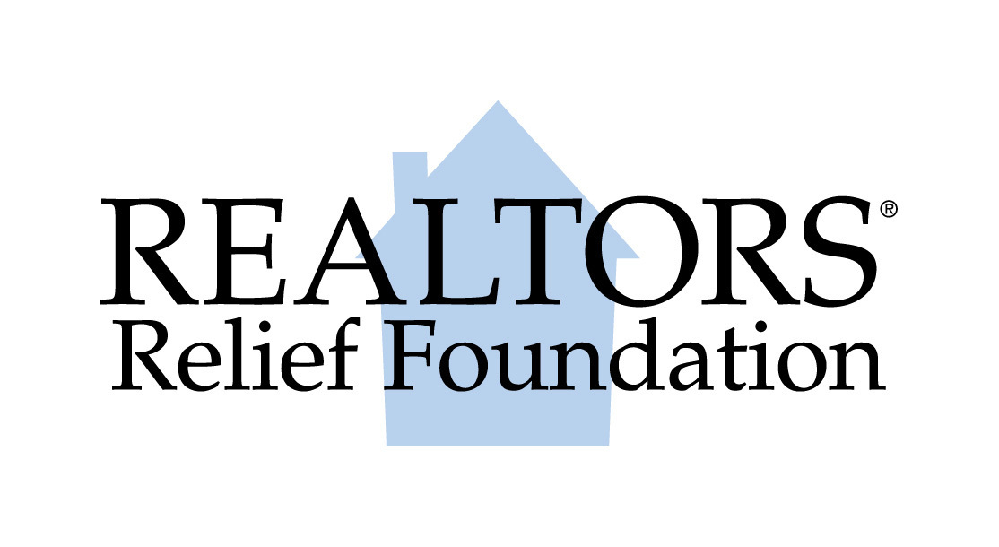 Realtors relieffoundation rgb