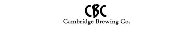 Cbc header 2