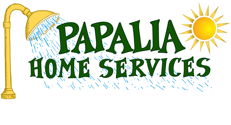 500 papalia 2019 9 16 logo est 1990
