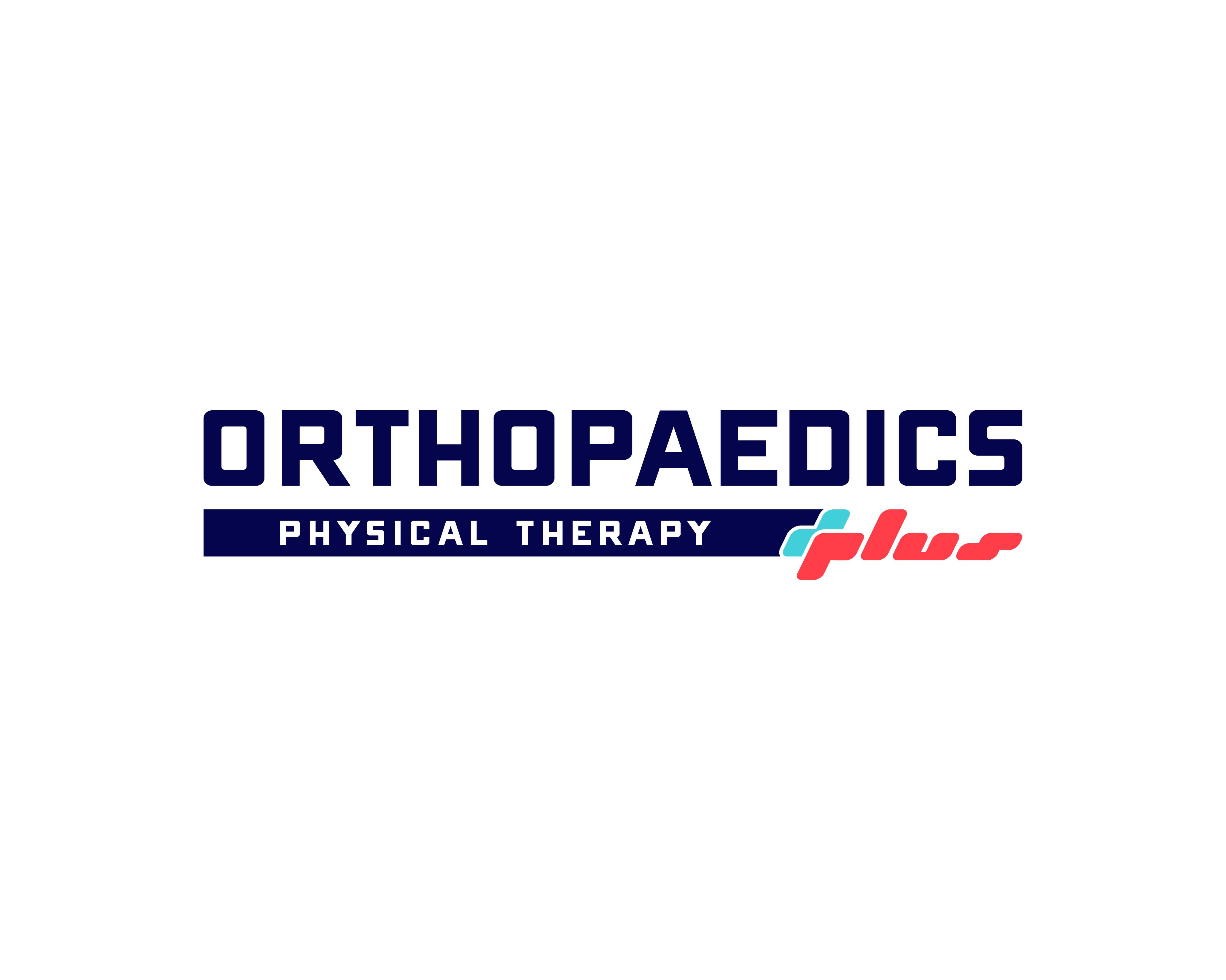 500 orthopaedics plus logo 37