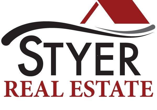 Styer logo