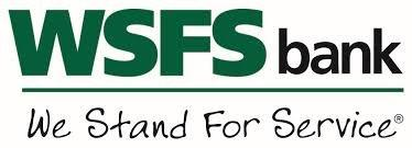 Wsfs logo   from internet   not paid yet