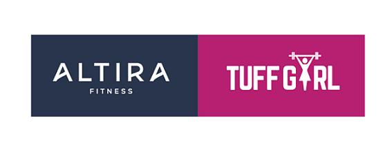 Tuff girl   logo2