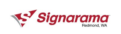 Signarama Logo