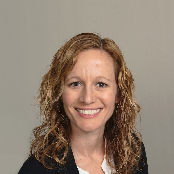 Rachael Hutcheison's Headshot