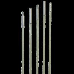 Glowfish Rods