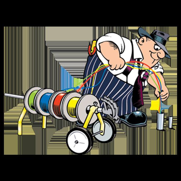 E-Z Roll Wire Rack – Rack-A-Tiers Mfg.