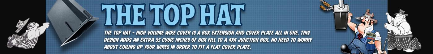 top-hat-banner