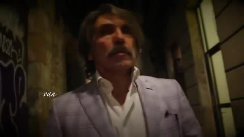 Diego Verdaguer - Me Gusta Estar Nomas Contigo (Video Oficial) - Diego Verdaguer