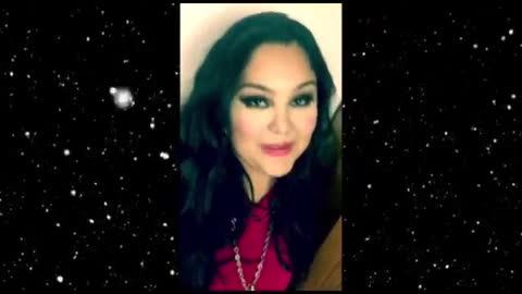 Wendolee - Saludo de Navidad 2015 - Videos de Música