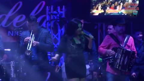 Graciela Beltran - Las Mañanitas (En Vivo) - Graciela Beltran