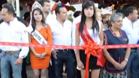 Ciudad Hidalgo, Michoacán #1 - (México de mis Amores) - Viaje