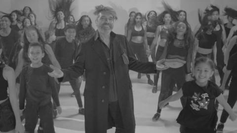Diego Verdaguer - Cuando, Cuando, Cuando (Video Oficial) - DiegoVerdaguer