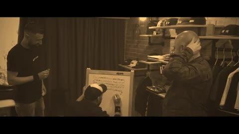 Черна Мамба ссс... Duli & Mati - 50 STOTINKI