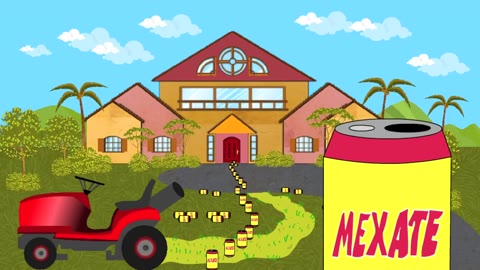 Mo' Romney, Mo' Problems - The Guzman Show