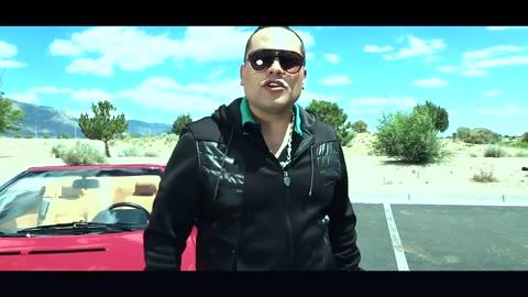 Joel Quintero - El Hijo De La Mafia - Videos de Música