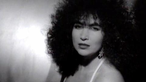 Amanda Miguel - Lo Vi (Video Original Restaurado) - Amanda Miguel