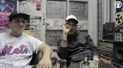 Juju Rock & Любен (2) за Източен Блок