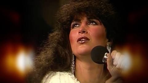 Amanda Miguel - Las Pequeñas Cosas (Video Original Restaurado) - Amanda Miguel