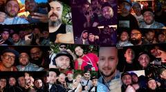 ЙоМРУК-нати моменти от GOLOKA FEST 2