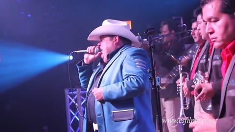 """Cielo Azul Cielo Nublado - El Coyote """"Jose Angel Ledesma"""""""