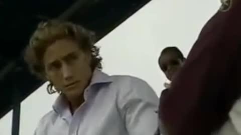 Eugenio Siller - Al Diablo con los Guapos - Eugenio Siller