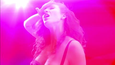Nada - Official Video - Ana Victoria