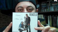 Играта на РадиЙо! НРБ за диск на VanSan & Freakcello