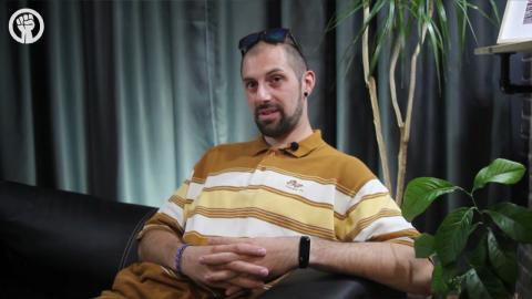 ГЕНАТА (от Русе, не от SCC) - колекционер, ценител, меломан - 50 STOTINKI