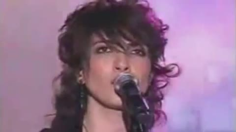 Ana Victoria - Siempre Pude Ver (TV) - Ana Victoria