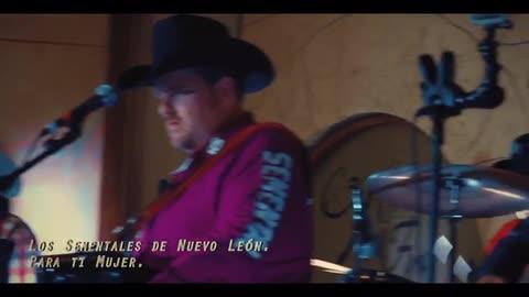 Los Sementales de Nuevo León - Para ti mujer (En Vivo) - Eventos