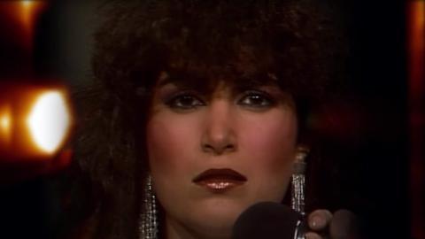 Amanda Miguel - Dudas (Video Original Restaurado) - Amanda Miguel