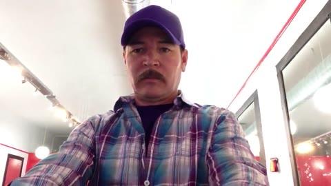 La Empresa Del Chapo: El Chapo INC. - El Guacho